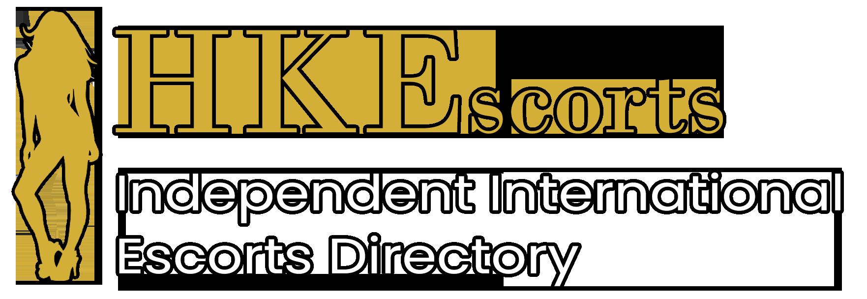 HK Escorts – International Escorts Directory